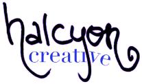Halcyon Creative