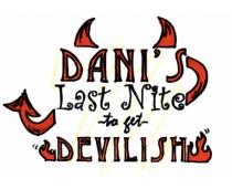 devilsh