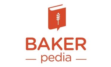 BAKERpedia-logo