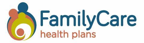 FamilyCare-logo-page-0_15