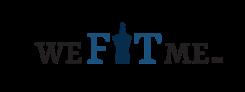 wefitme logo